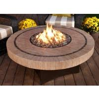 Gas Fire Pit Ring by Fire Pit Rings Steel Fire Pit Ring Burner Custom Fire Pit Rings