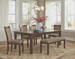 levin furniture dining room sets home design