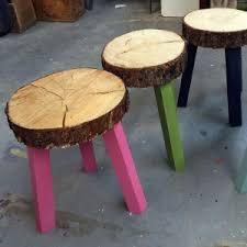 fixer upper diy style 101 free diy furniture plans