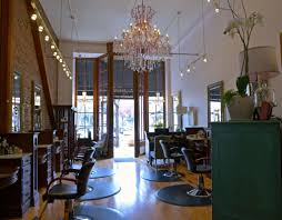 hair salon santa rosa haircuts coloring extensions