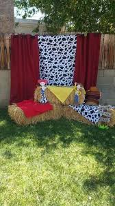 25 toy story birthday ideas toy story party