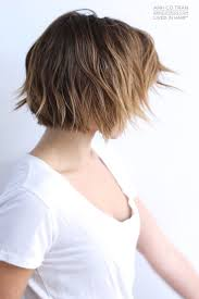 808 best hair cut and style short and medium images on
