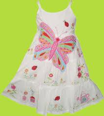 cotton kids dresses and clothes for children comfykid com