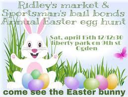 weber county easter egg hunts 2017 weber county moms