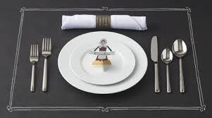Sur La Table Placemats Thanksgiving Table Setting Ideas Paper Source Blog Paper Source Blog