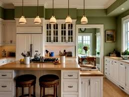 Kitchen Color With Oak Cabinets by Kitchen Colors With Oak Cabinets 8 Judul Blog