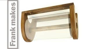 book of towel rack woodworking plans in singapore by jacob