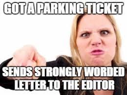 Picture Editor Meme - cranky imgflip