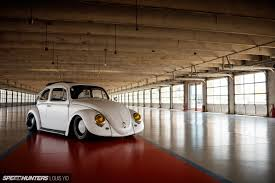 volkswagen beetle modified beetle archives speedhunters