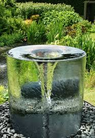 garden water fountains melbourne home outdoor decoration