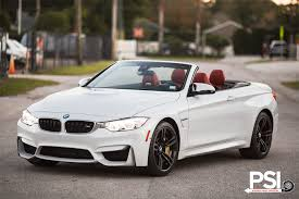bmw series 5 convertible bmw photo gallery