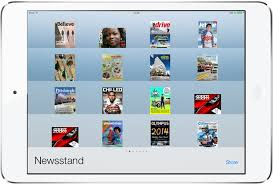 obos im app store list of free mags in appstore magpla net