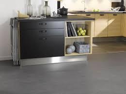 meuble cuisine avec table escamotable cuisine 12 astuces gain de place côté maison