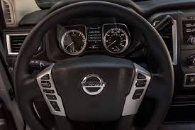 nissan canada roadside assistance coverage 2017 nissan titan xd reviews and rating motor trend canada