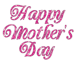 mothers day gifs happy mothers day keep calm family happy mothers