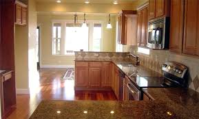 thomasville kitchen islands thomasville kitchen cabinets outlet medium size of kitchen islands