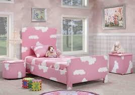 light pink room decor bedroom black and pink bedroom decor light pink room pink