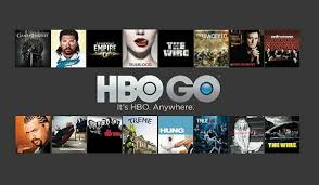 hbo go android hbo go max go updated for android 4 0 smartphones androidguys