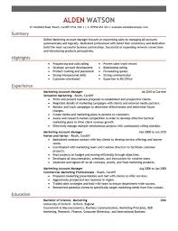 Construction Project Manager Resume Examples Example Of Manager Resume Example Resume And Resume Objective