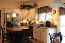 Ideas To Update Kitchen Cabinets Redo Kitchen Cabinets Eight Great Ideas For A Small Kitchen