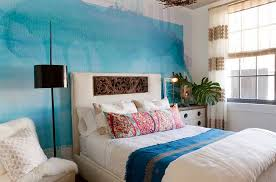 New Home Decorating Trends 30 Interiors That Showcase Design Trends Of Summer 2015
