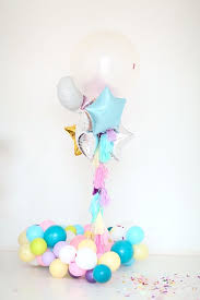 63 best balloon boutique images on pinterest parties balloon