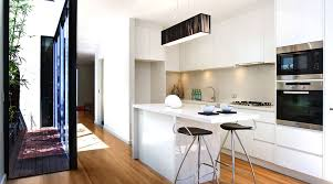 Functional Kitchen Design by 30 Stylish U0026 Functional Contemporary Kitchen Design Ideas
