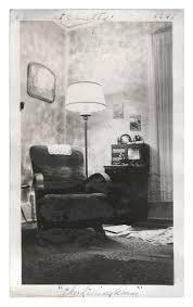 1940s home interior goodwerks creative