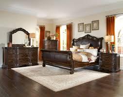Art Coronado Bedroom Set by Markor Furniture Valencia Gathering Height Table With Metal
