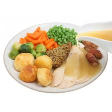 turkey gravy mix monarch roasted turkey restaurant gravy mix