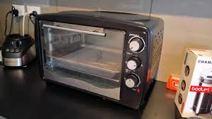 Toaster Oven Kmart Kmart In Lidcombe 2141 Nsw Gumtree Australia Free Local Classifieds