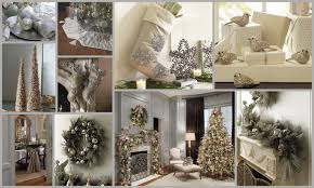 eye for design decorate with silver for stunning interiors an error occurred