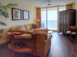 aqua 3br 3ba free beach service master homeaway panama city