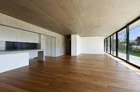 Laminate Floor Store Flooring Store Brownwood Tx Carpet Tile Vinyl Hardwood