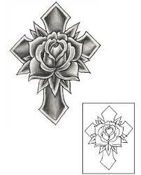 tattoo johnny christian tattoos