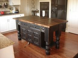 wholesale kitchen islands discount kitchen island 100 images kitchen room butcher block