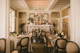 wedding venues south jersey best jersey shore wedding venues philadelphia wedding