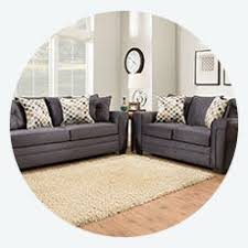 Living Room Furniture Big Lots Furniture Modern And Rustic Styles For The Home Big Lots