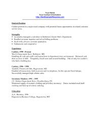 resume format for medical representative medical front desk resume corybantic us cv template medical representative medical front desk resume