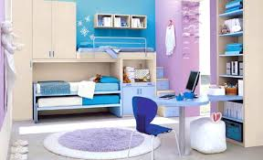 Beautiful Ikea Childrens Bedroom Furniture Ideas Room Design - Kids room furniture ikea
