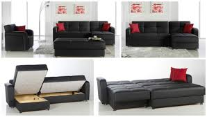Apartment Sectional Sofa Sectional Sofa Design Wonderful Apartment Size Sofas Inside Sized