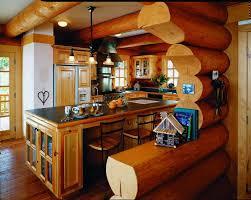 country kitchen island designs kitchen room room ideas kitchens log home kitchen island designs