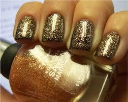 chloe u0027s nails new limited edition sally hansen complete salon