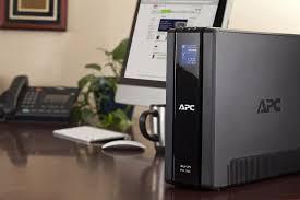 apc br1500g 230v power saving back ups pro 1500 buy apc br1500g