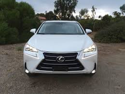 youtube lexus nx 300h carnichiwa 2015 lexus nx 300h review u2013 proof that lexus has
