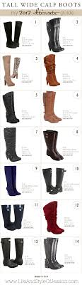 s winter boots size 12 wide 17 best images about boots i like on taupe ugg
