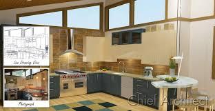 interior design samples u2013 modern house