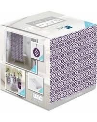 bathroom in a box deals on indecor home bath in a box 18 piece bathroom set choctaw