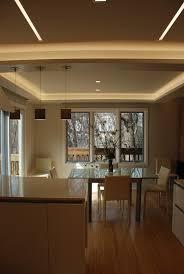 du bruit dans la cuisine bordeaux recent posts of wapahome com page 10 wapahome com