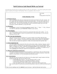 How To Write A Business Proposal Letter Template  sample proposal     happytom co